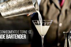 Curso de Bartender Clássico Metodologia Kylpos