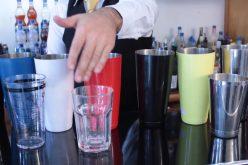 Coqueteleiras – Bartender Store