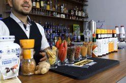 Ingredientes Coringas para Drinks