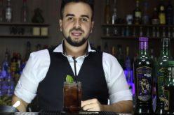 Drink 1 com Catuaba de Açaí!