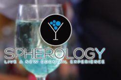 Spherology – Bartender Store (Com Moizés Barros)
