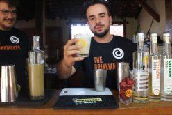Combo 4 Drinks com Cachaça Spiral – Receitas fáceis