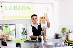 Servidas e Free Pour #1 Bartender Store TV