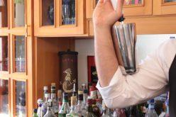 Técnicas de Servir – Bartender Store