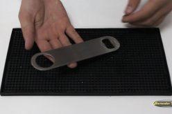 Como usar o Abridor Speed Opener