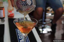 Bartender Store – Curso de Bartender Clássico e Freestyle
