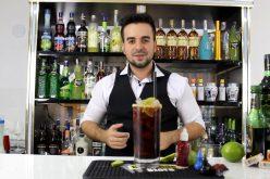 Drink de Catuaba – Receita Afrodisíaca