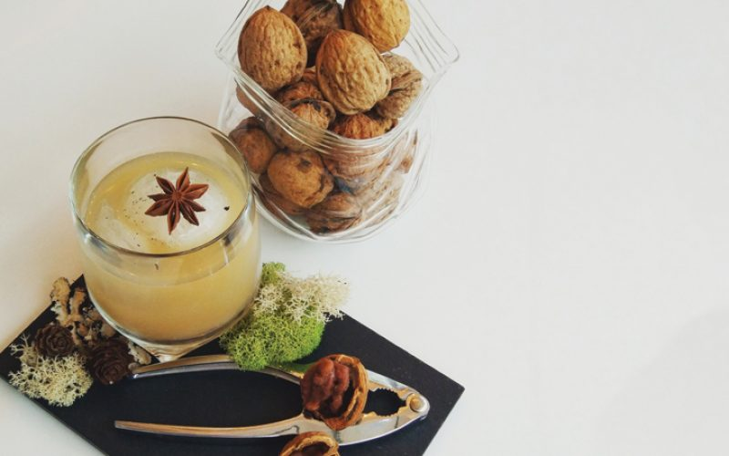 Drinks para brunch: como criar um menu