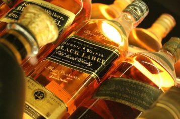 Tudo sobre whisky: do Scotch ao whisky Japonês