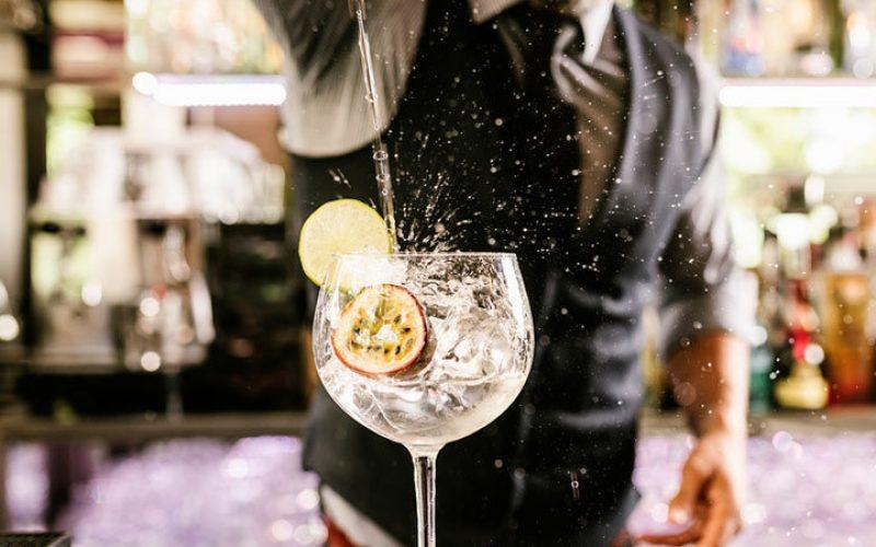 6 Dicas importantes para beber gim