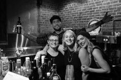 Passos básicos que vão ajudar sua carreira de bartender