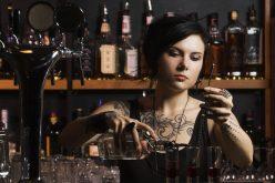 7 características de um Bartender que realmente sabe o que faz