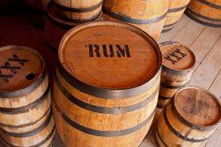 Tendência: Seria o Rum o novo Bourbon?