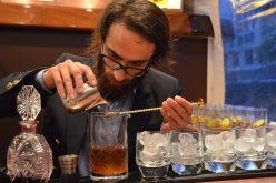 7 Dicas Rápidas para ser um Ótimo Bartender