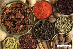Food Pairing: Combinando ingredientes